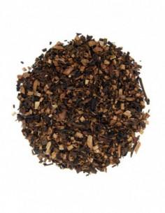 Té rooibos Honeybush orgánico