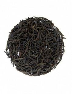 Té negro Ceilán Highgrown